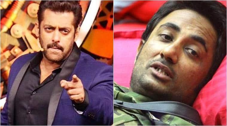 bigg boss 11, salman khan, zubair khan, zubair khan salman khan, Zubair Khan bigg boss, bigg boss Zubair Khan, who is Zubair Khan