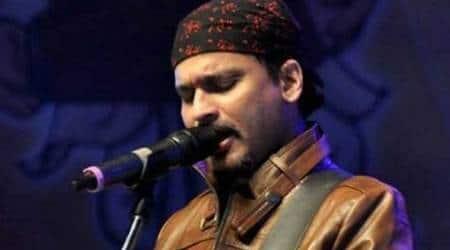 Singer Zubeen Garg gets 3 months RI for slapping minorboy