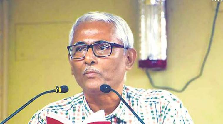 West Bengal, Bengal Doctor suspected, Criticism of WB government, Arunachal Dutta Choudhury, India news, Indian Express