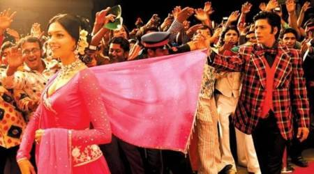 10 years of Om Shanti Om: 10 ways the film paid homage to the glorious yesteryears of Hindi cinema