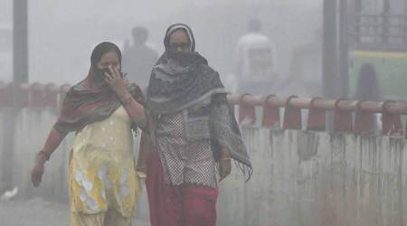 Delhi air pollution: Kejriwal govt defers rollout of odd-even, to approach NGT for exemption to women andtwo-wheelers