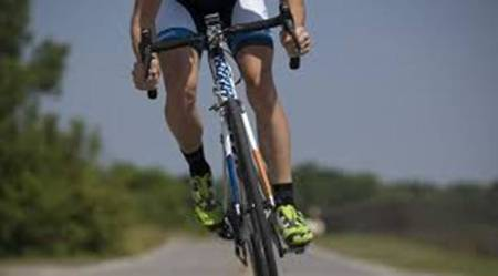 Cycling Federation of India, Cycling Federation of India news, Cycling Federation of India updates, sports news, Indian Express