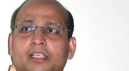 Anil Ambani Group sues Congress leader Abhishek Singhvi for Rs 5,000 crore