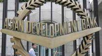 Asian Development Bank slashes India growth forecast for 2017-18 to 6.7% from7%