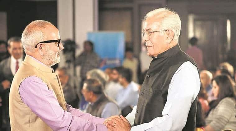 Mehbooba Mufti, Express Adda, Mufti Mohammad Sayeed, J&K security situation, Narendra Modi