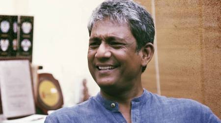 Mukti Bhawan actor Adil Hussain on being true to his craft: You either die or fly