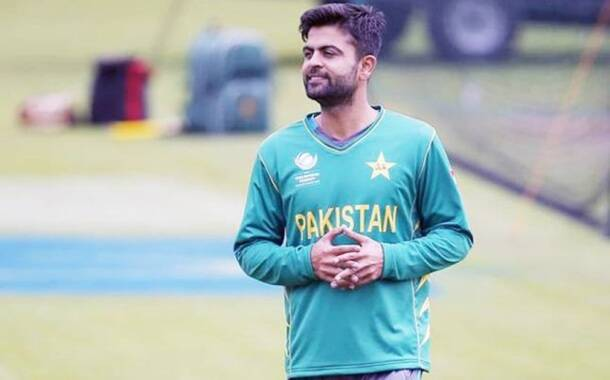 Ahmed Shehzad, PSL 2018, Pakistan Super league 2018, PSL draft