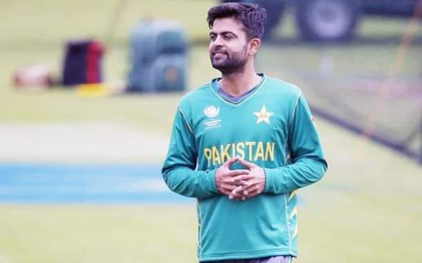 Ahmed Shehzad, PSL 2018, Pakistan Super league 2018, PSL draft
