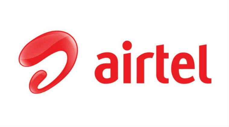 Airtel Broadband Users Can Now Carry Forward Unused Data to Next Month