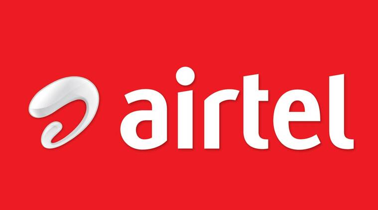 Image result for Airtel launches 6 recharge packs for prepaid users starting at Rs 25