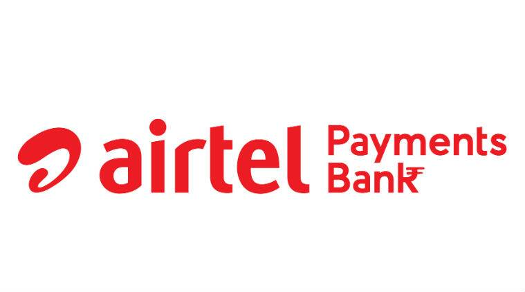 Airtel Payments Bank will partner with Hike to power the Indian messaging service's digital wallet