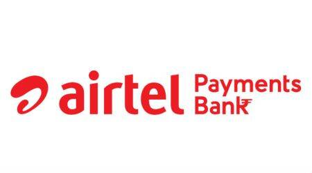 Airtel Payments Bank collaborates with Hike for messaging app's digital wallet
