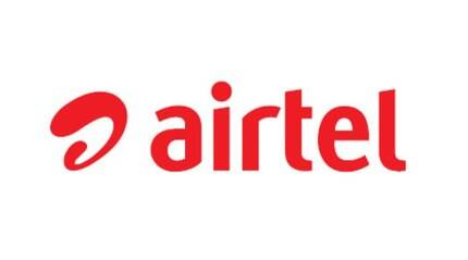 Airtel recharge of Rs 198 offers 1GB daily data for prepaid users