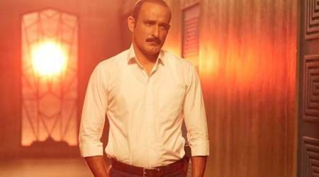 Ittefaq actor Akshaye Khanna: It's more difficult to handle success than failure