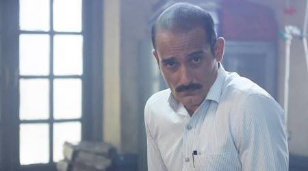 Have no preferences when it comes to genre of films, says Akshaye Khanna