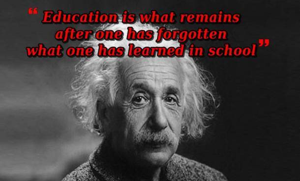 Famous Quote Of The Day Unique Photos Children's Day 2017 Five Famous Quotes Show Why Education