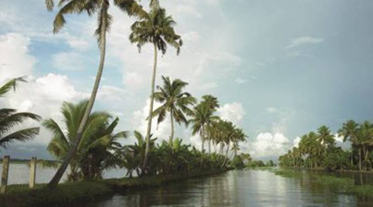 Kerala's Alappuzha among 5 global cities to successfully manage solid waste