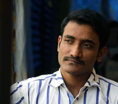 One son in Chennai, his siblings in Bengaluru, slain Taj staffer's family rebuilds slowly