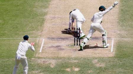 Ashes 2017: Moeen Ali's stumping dismissal has pundits divided