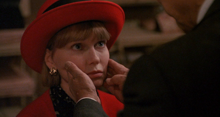mia farrow in alice