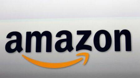 Online retail giant Amazon enters Australian market