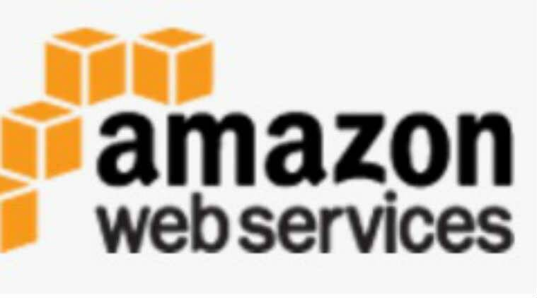 Amazon.com Inc is selling off the hardware from its public cloud business in China