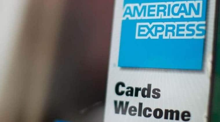 US Senate, US Banks. US Bank, BB&T, SunTrust Banks, American Express, World News, Latest World News, Indian Express, Indian Express News
