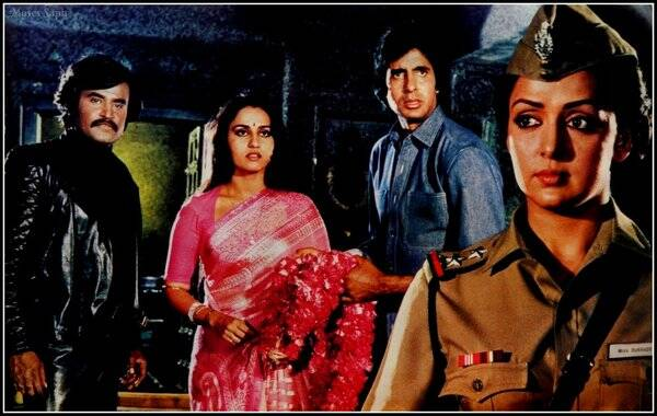 Amitabh-Bachchan-rajini