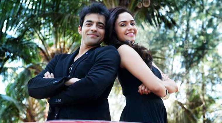 My marriage with Himanshu Malhotra is for keeps: Amruta