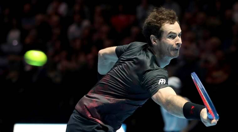 andy murray, murray, andy murray atp tour,