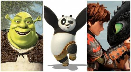Happy Children's Day: Watch these animated movies on Netflix with your kids