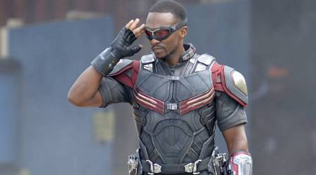 Anthony Mackie, Anthony Mackie falcon, Anthony Mackie avengers, Anthony Mackie marvel, Anthony Mackie photos, marvel falcon actor
