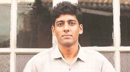 Anuk Arudpragasam on civil war in Sri Lanka and the possibility ofreconciliation