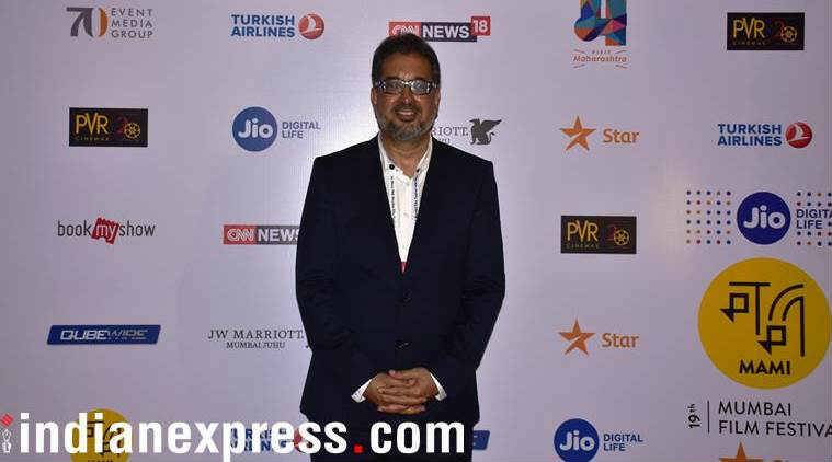 Anup Singh, The Song of Scorpions, The Song of Scorpions director, Anup Singh the song of the scorpion, Anup Singh bollywood