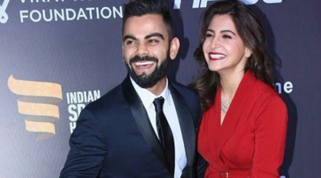 Virat Kohli-Anushka Sharma wedding: Here is what we know so far