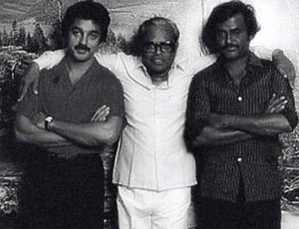 Kamal Haasan, Kamal Haasan birthday, Kamal Haasan age, Kamal Haasan photos, Kamal Haasan old photos, Kamal Haasan politics, Ulagnayagan