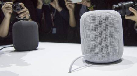 Apple's HomePod rollout delay is not a company first: Gadfly