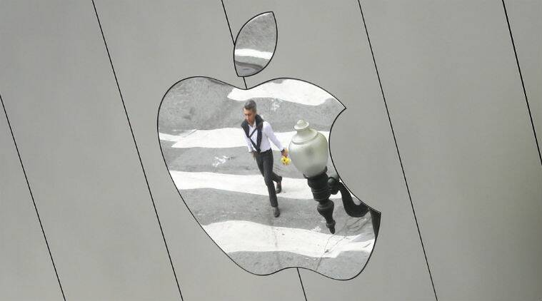 Paradise Papers, Apple tax haven, European Island of Jersey, Apple offshore profits, International Consortium of Investigative Journalists, Appleby, US Senate, Apple US tax payments, Apple Ireland taxes, European Commission, European subsiduary