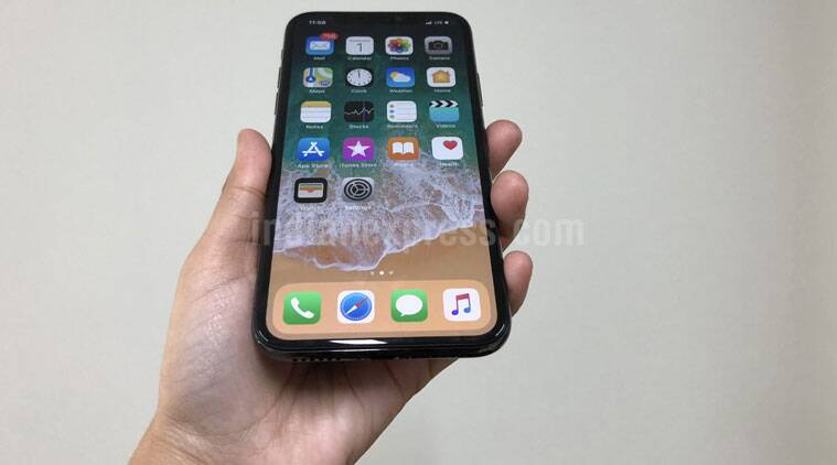 Apple, iPhone X, iPhone X India, iPhone India, iPhone X Price, iPhone X in India, iPhone X Price in India, Airtel iPhone X, iPhone X Offer