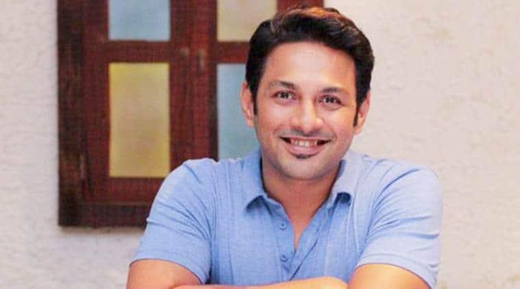 National Award-winning screenwriter Apurva Asrani resigns
