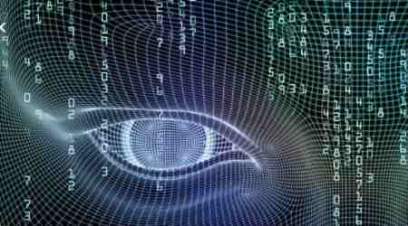 Hackers to exploit AI technology for data breaches in 2018:Symantec