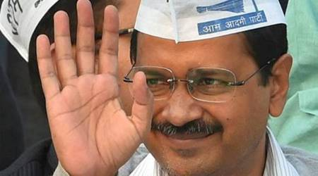 Delhi High Court quashes AAP MLA disqualification