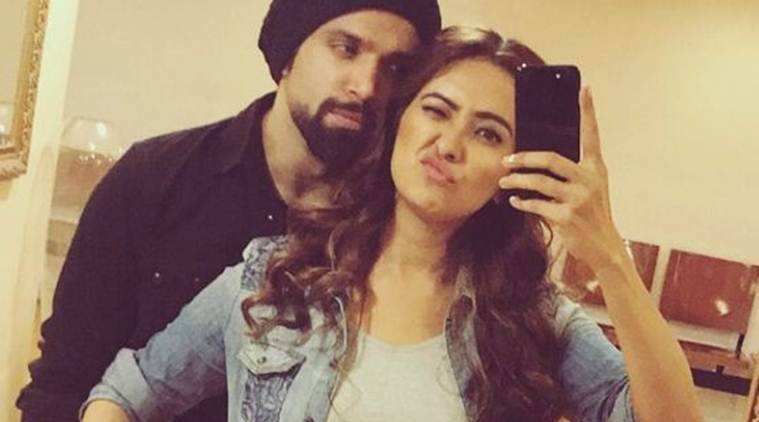 rithvik and asha relationship questions