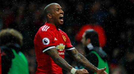 Manchester clubs in the clear as main rivals alldraw