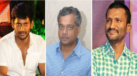 Celebrities condole ashok's suicide