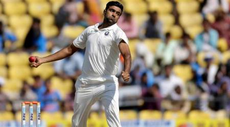 ashwin, r ashwin, india vs sri lanka, ind vs sl, india cricket team
