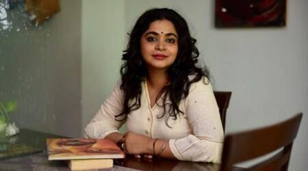 Exclusive: My characters don't need to be overtly pompous about women liberation: Ashwiny Iyer Tiwari