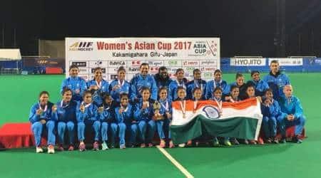 india hockey, hockey india, asia cup hockey
