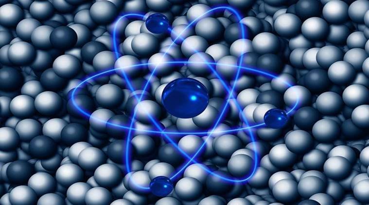 how to manipulate the way molecules behave with a fluorine fix