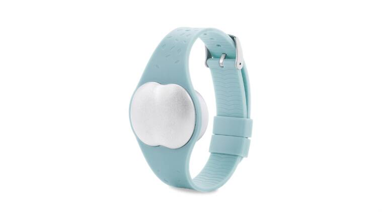Smart band Ava, pregnancy detection, home pregnancy test, personal characteristics, physiological changes, University Hospital Zurich, urine human Chorionic Gonadotropin levels, hormonal changes, progesterone, oestrogen, preeclampsia, premature birth